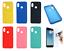 Funda-Carcasa-Rigida-Silicona-Ultra-Suave-Xiaomi-Redmi-6-PRO-Mi-A2-Lite-5-84-034 miniatura 1