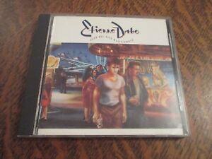 cd-album-ETIENNE-DAHO-pour-nos-vies-martiennes