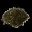 thumbnail 3 - McEntee's ORGANIC SENCHA GREEN Tea – Value Pack 4 X 150g Bags -From Ireland