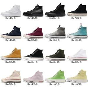 a206c5288353 Converse First String Chuck Taylor All Star 70 1970 High Top Men ...