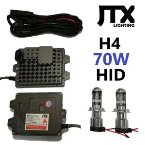 H4-9003-JTX-HID-Kit-70W-12V-24V-XENON-Hi-Lo-suits-NISSAN-Patrol-Micra-Navara