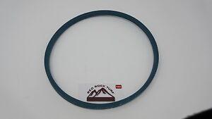 Genuine-Toro-121-5765-TimeMaster-Mower-1215765-Lawnmower-Time-Master-V-Belt