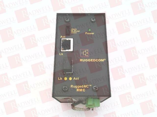 MSG22KS6XXX APEM COMPONENT MSG-22KS6XXX NEW NO BOX