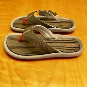 9cfb45078ed Rider Men s Dunas XI Fishing Boat Sandals Flip Flops..Pick Size ...
