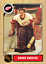 RETRO-1960s-1970s-1980s-1990s-NHL-Custom-Made-Hockey-Cards-U-Pick-THICK-Set-1 thumbnail 33