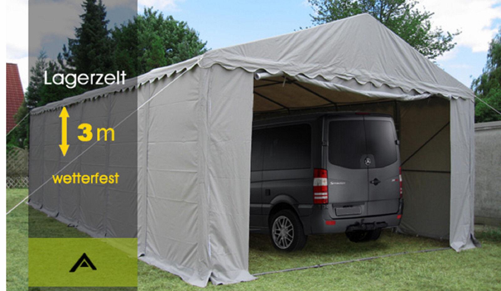3x6 3x6 3x6 - 6x12m PVC mobiles Lagerzelt Zelt Unterstand Weidezelt Festzelt Lager NEU   Spezielle Funktion    Grüne, neue Technologie    Ausgewählte Materialien  c3f02b
