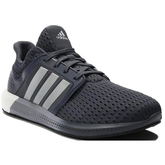 adidas Performance Solar Boost M Cushion Breathe Mens Running Shoes ... 06fdf4268