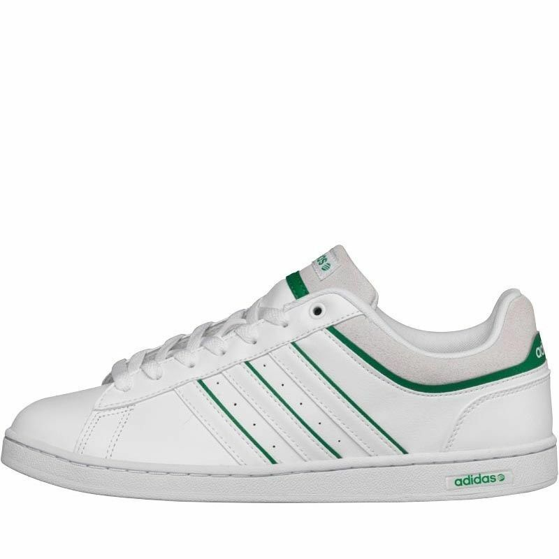 adidas Neo Label Derby Mens Trainers 409- US 10.5 /3 REF 409- Trainers a1314c