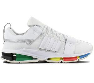 adidas TwinStrike ADV x OYSTER Herren Sneaker BD7262 Sportschuh Turnschuh Schuhe