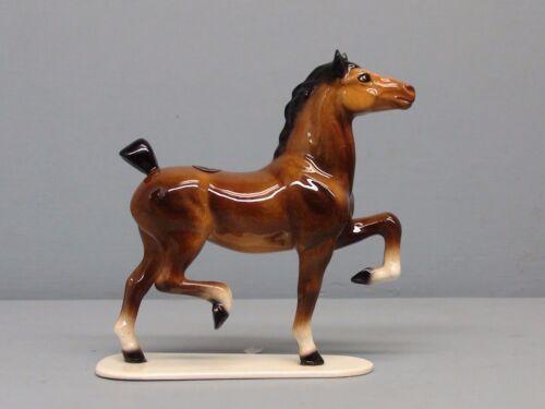 Specialty Hagen Renaker Horse Hackney Pony