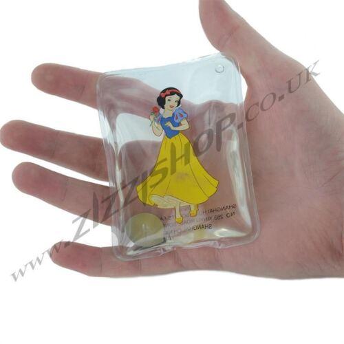Réutilisable main instantanée chauffe poche chaleur chauffage gel pads hiver enfants disney