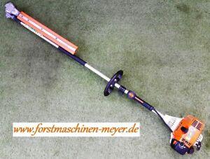 Stihl-HL-100-sehr-guter-Zustand-Heckenschneider-Heckenschere-3639