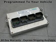 Engine Computer Programmed Plug/&Play 2005 Dodge Ram Truck 56028958AG 5.7L AT ECM