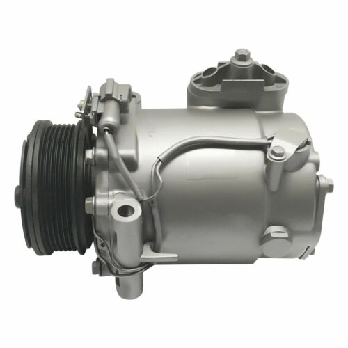 Reman AC Compressor Kit GG570 2002 2003 2004 2005 2006 2007 Saturn Vue 2.2L