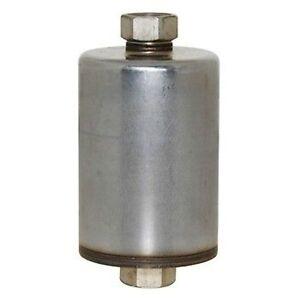nib mercruiser 7 4l 8 2l 350 500 575 gm fuel filter inline fuel rail GM Fuel Filter Repair Kit details about nib mercruiser 7 4l 8 2l 350 500 575 gm fuel filter inline fuel rail 35 807174t