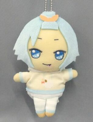 BANDAI namco IDOLiSH7 Yamotome Gaku 15cm toy plush stuffed doll Japan anime 30