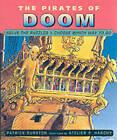 Pirates Of Doom by Patrick Burston (Paperback, 2003)