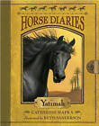 Horse Diaries #6 by Catherine Hapka (Paperback, 2011)