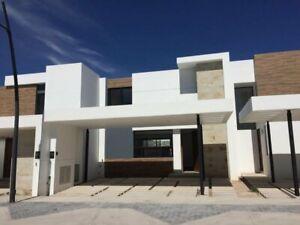 Casa en Renta Muralia