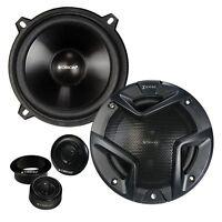 Orion Ztreet 5 1/4 450w Component Speaker