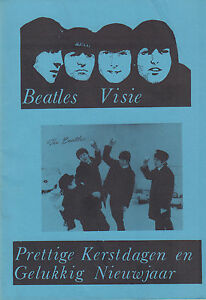 BEATLES-VISIE-1981-nr-08-MAGAZINE-NEDERLANDSE-BEATLES-FANCLUB