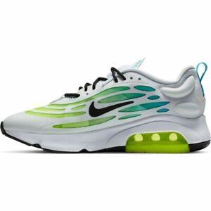 Scarpa Sneaker da uomo Nike Air Max Exosense CV3016-100