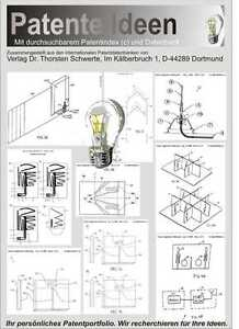 wlan antenne richtantenne selbst bauen 3540 seiten ebay. Black Bedroom Furniture Sets. Home Design Ideas