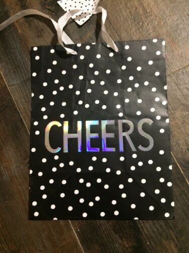Details about  /Bundle Of  6 Party Accessories With Cheers//eat More Cake Theme