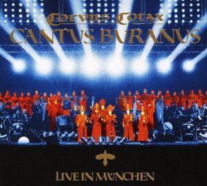 Corvus-Corvax-Live-In-Munich-CD