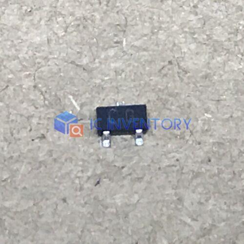 15PCS 2SA1163-GR SOT-23 TOS