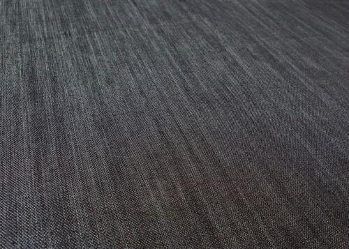 Jeans Stoff Baumwolle Dunkelblau Elastisch Bekleidung Rock Hose Jacke Meterware