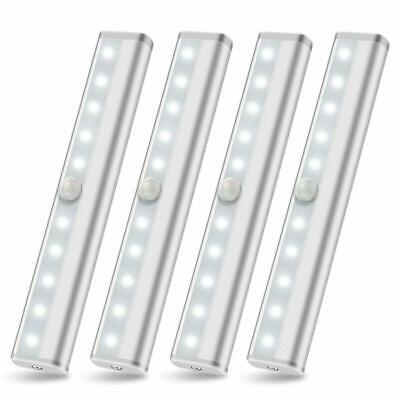 altany-zadaszenia.pl Anbock LED Closet Light Motion Sensor ...