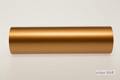 Plotterfolie ORACAL  651  5m x 31cm  kupfern 092