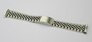bracciale-jubilee-tipo-rolex-acciaio-massiccio-pieno-ansa-curva-20mm-top-AA