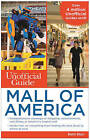 The Unofficial Guide to Mall of America by Beth Blair (Paperback, 2016)