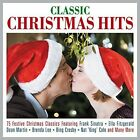 Classic Christmas Hits Various Artists Audio CD