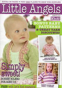 Amical ~ Baby Knitting Pattern Livret ~ 3 Pretty Patterns ~ Voir Photos Et Description-afficher Le Titre D'origine Soulager Le Rhumatisme Et Le Froid