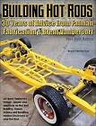 Hot Rod Tech: 30 Years of Fatman by Timothy Remus (Paperback, 2015)