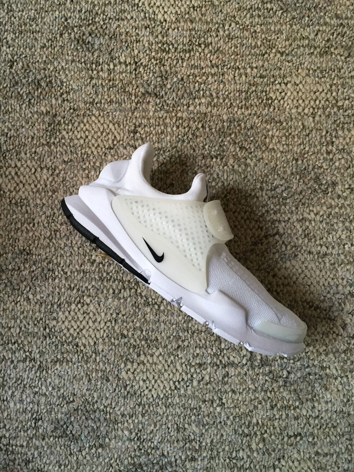 Nike Sock Dart SP Independence Day Pack blanc US
