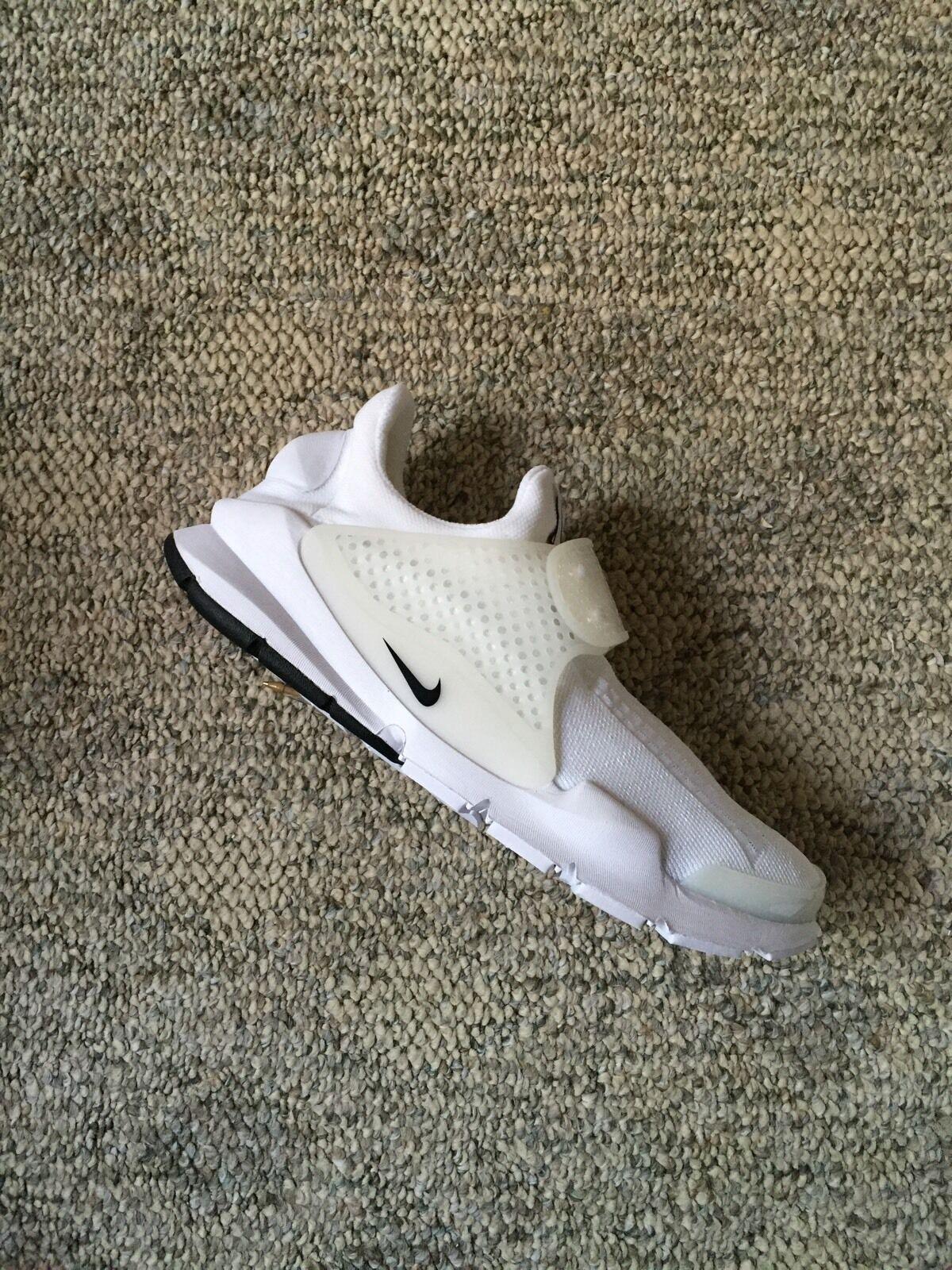 NIKE DART calcetines SP Independence Day Pack calcetines DART blanco nosotros comodo baratos zapatos de mujer zapatos de mujer 98a1ee