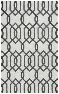 Rizzy-Rugs-Grey-Contemporary-Lattice-Intertwined-Area-Rug-Geometric-CE9526