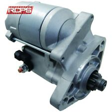 New Starter Kawasaki KAF950 Mule 3010 Diesel B1-B3 63280041 MSN8041 2873K405