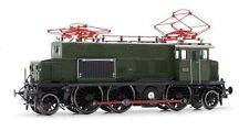 SH Rivarossi HR2549 Elektrolokomotive BR E33 der Deutschen Reichsbahn
