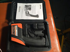 Raytek AutoPro ST25 Noncontact Infrared Thermometer for Automotive Diagnostics