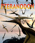 Pteranodon by Bloomsbury Publishing PLC (Paperback, 2009)