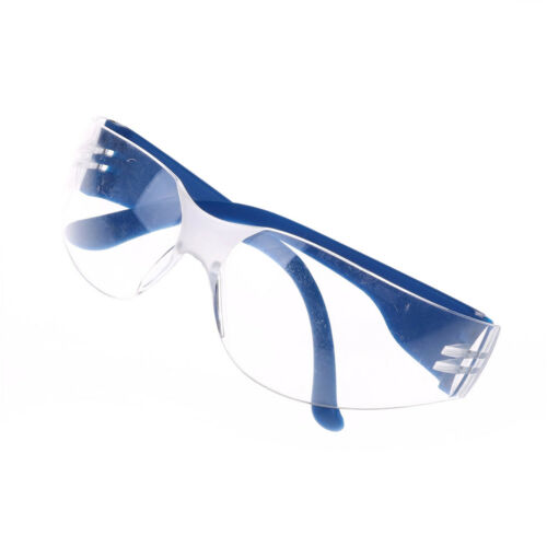 Kids Anti-explosion Dust-proof Protective Glasses Outdoor Activities Safety SK