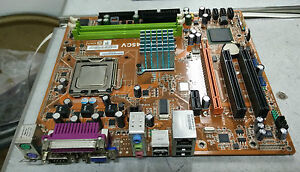 ABIT I45C MOTHERBOARD WINDOWS 8.1 DRIVER DOWNLOAD