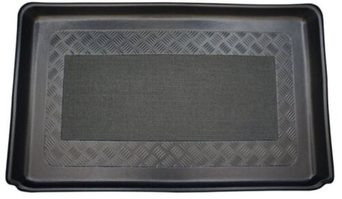 Oppl Classic tapiz para bañera Renault Captur SUV 2013