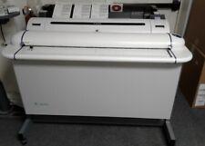 Canon Imageprograf Ipf765 36 Inch Large Format Inkjet Printer 1 Roll