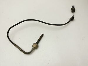 Sensor-de-Gas-Escape-Temperatura-para-Mercedes-W164-ML280-05-09-Cdi-3-0-140KW